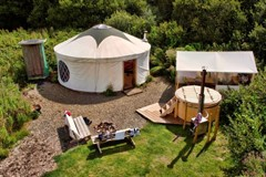 Yurts External Low Res